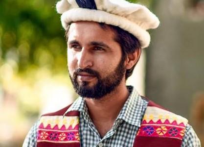 Ali Raza Tarar