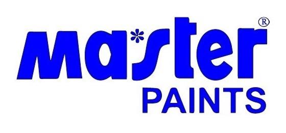 Master Paints