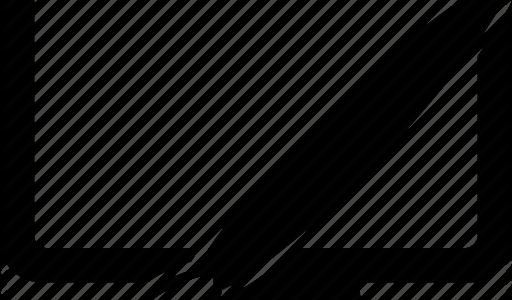 Web Development / Graphic Designing