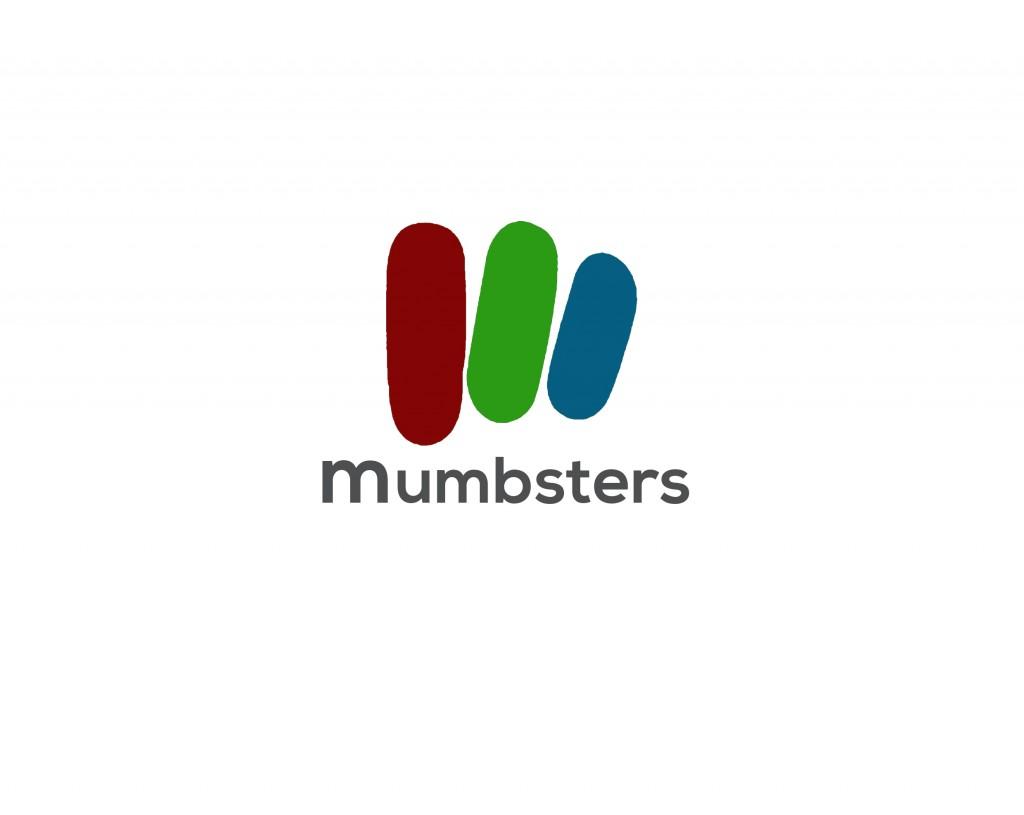 MUMBSTERS