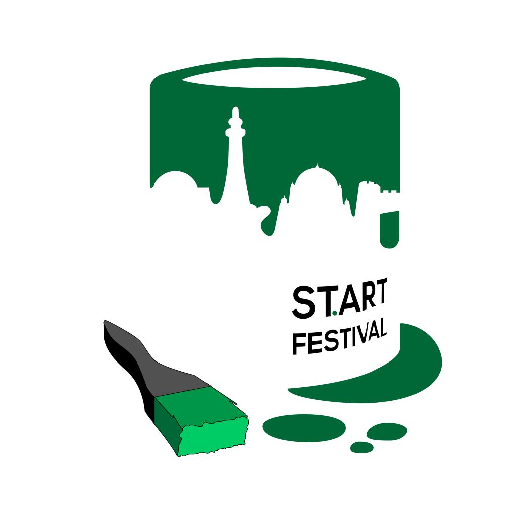 ST.Art Festival-01